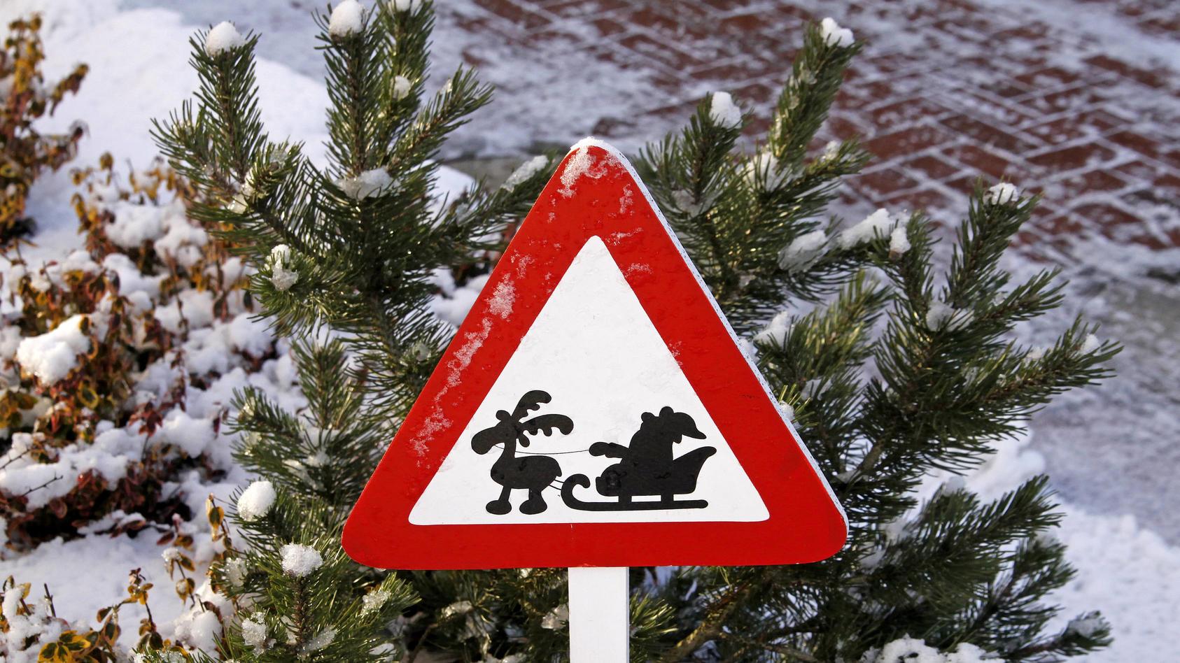 wettertrend-zur-weihnachtszeit-langfrist-vorhersage-gibts-schnee-zum-fest