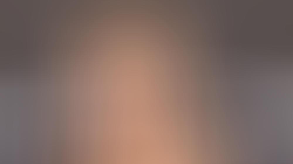 Model Heidi Klum ist wieder im Halloween-Fieber.