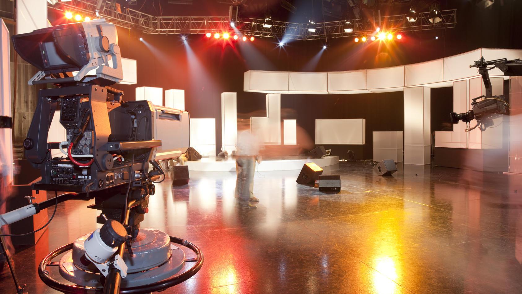 RTL-Shows finden ab sofort wieder ohne Studio-Publikum statt.