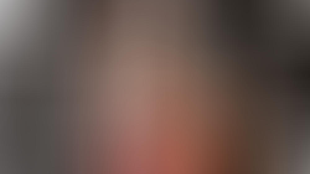 Lady Gaga bei den MTV Video Music Awards 2010.