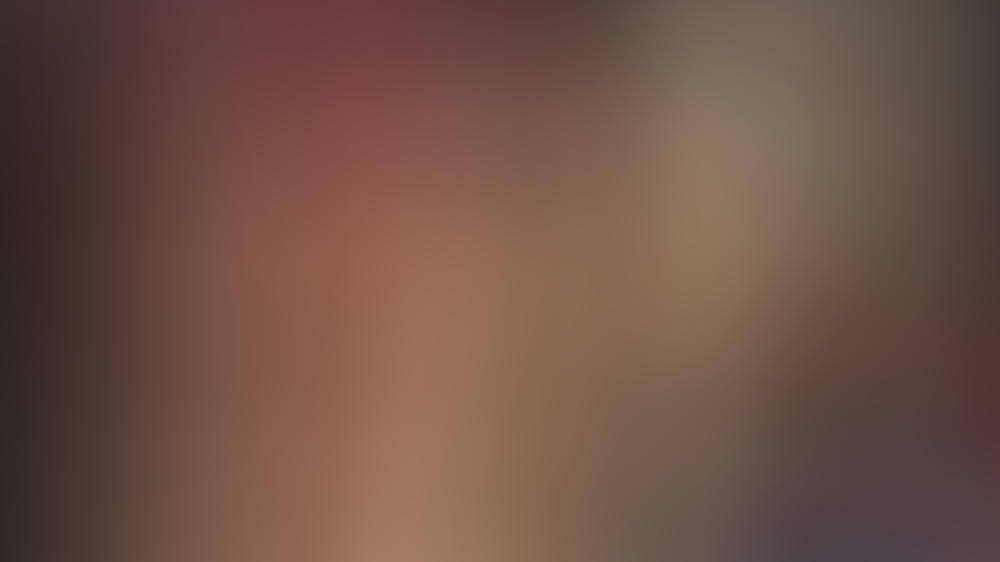 Megan Rapinoe (li.) und Sue Bird.