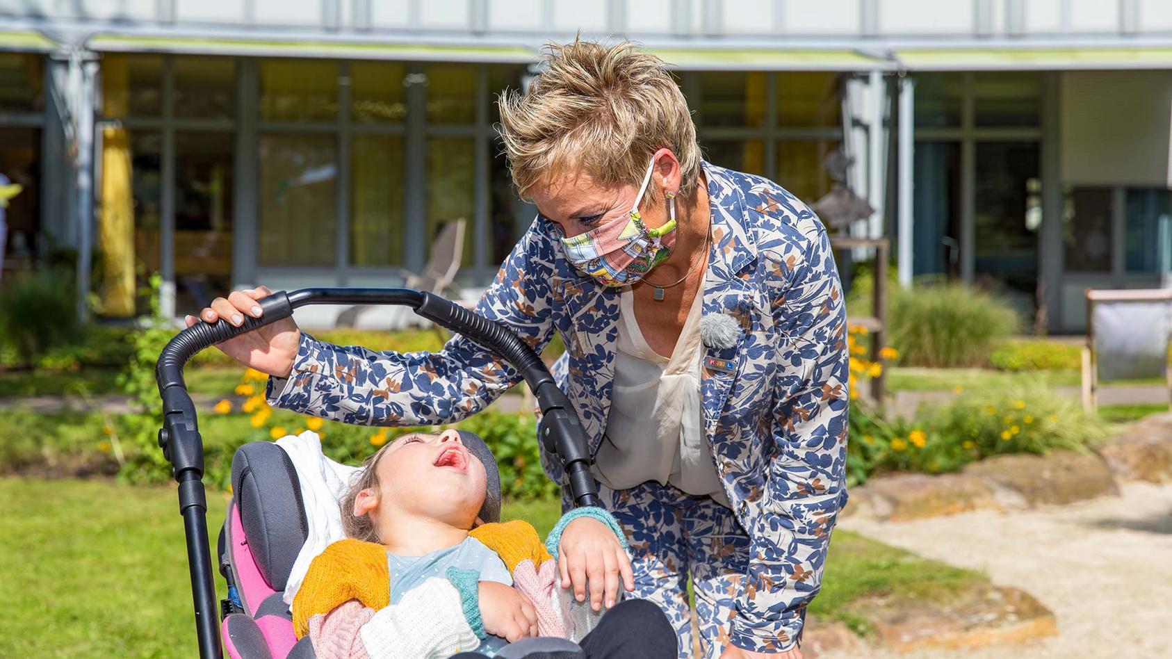 spenden-fur-klinikausbau-inka-bause-auf-kinderpalliativstation