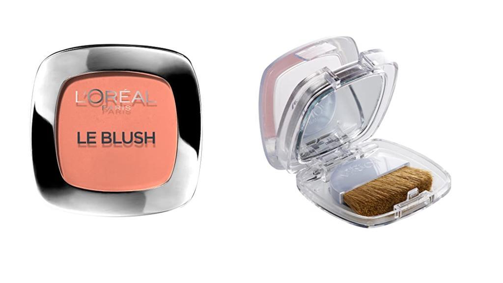 Blush von L'Oréal Paris.