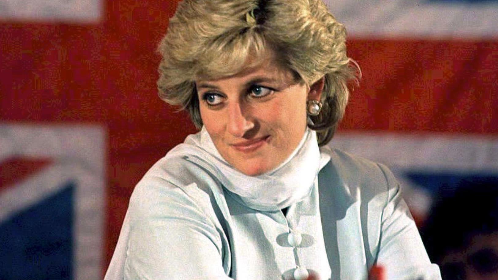 Prinzessin Dianas Skandal-Interview von 1995 schlägt erneut hohe Wellen.