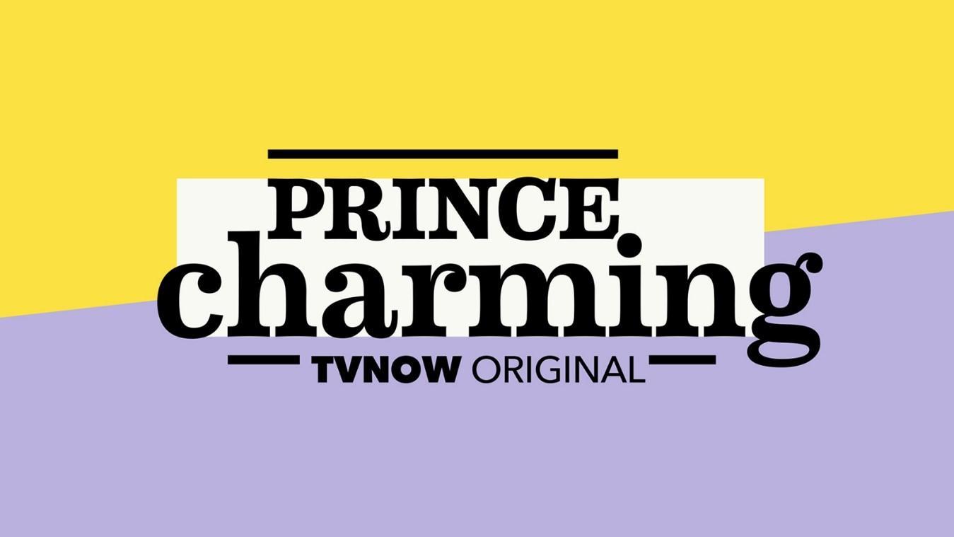 """""""Prince Charming"""" geht in die dritte Staffel"""