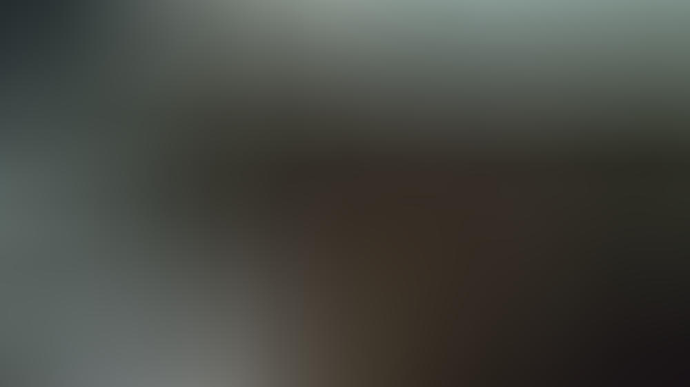 "Emma Corrin als Lady Di in ""The Crown""."