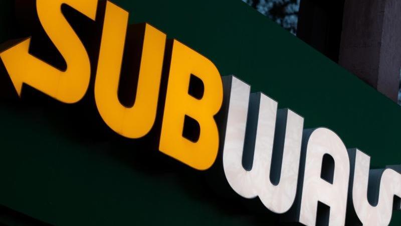 Subway hat in Deutschland nach eigenen Angaben 692 Restaurants. Foto: Rolf Vennenbernd/dpa