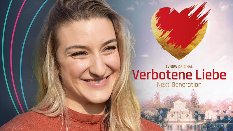 RTL-Redakteurin war 2013 im Verbotene-Liebe-Fieber.