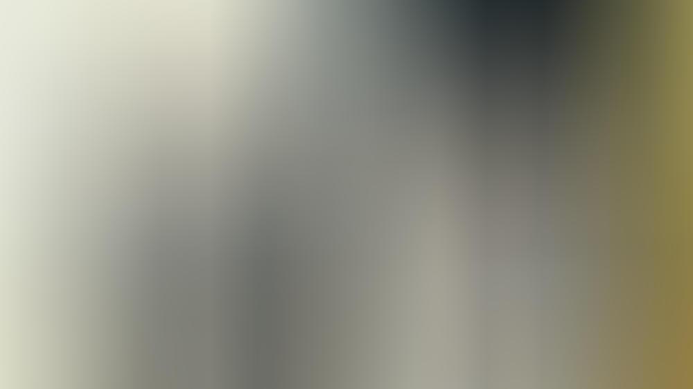 Ben Affleck und Ana de Armas sind seit Anfang des Jahres ein Paar