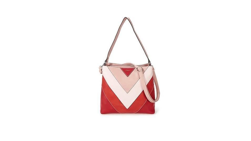 Handtasche von Gabor.