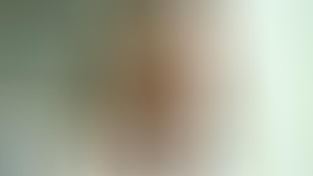 "Ellen Pompeo alias Dr. Meredith Grey in ""Grey's Anatomy""."