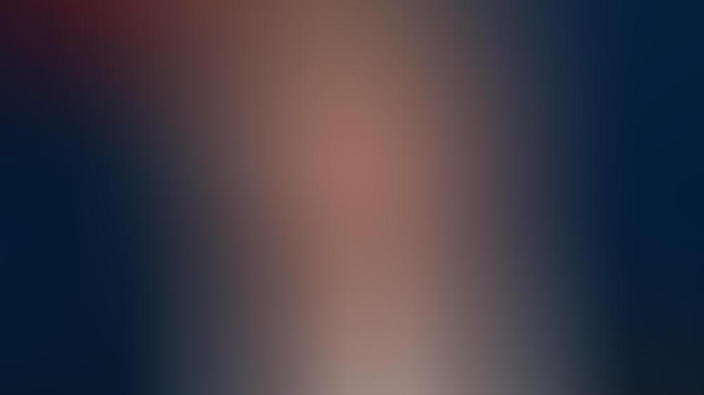 Matthew Perry wird vor den Traualtar treten.