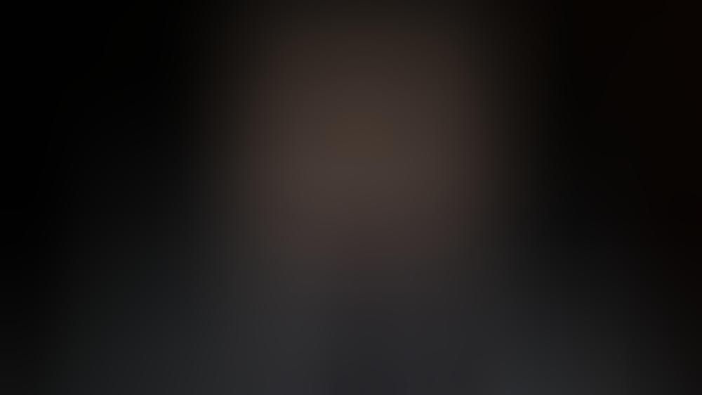 """Johnny Logan tritt in Florian Silbereisens TV-Show """"Das Adventsfest der 100.000 Lichter"""" auf und läutet damit die Weihnachtszeit ein."""