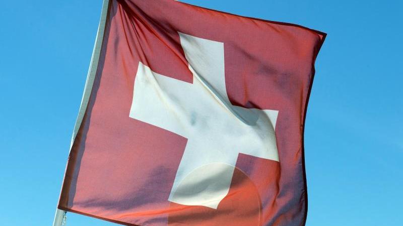 Die Schweizer haben bei einer Volksabstimmung über die Verantwortung vonFirmen im Ausland entschieden. Foto: picture alliance / dpa