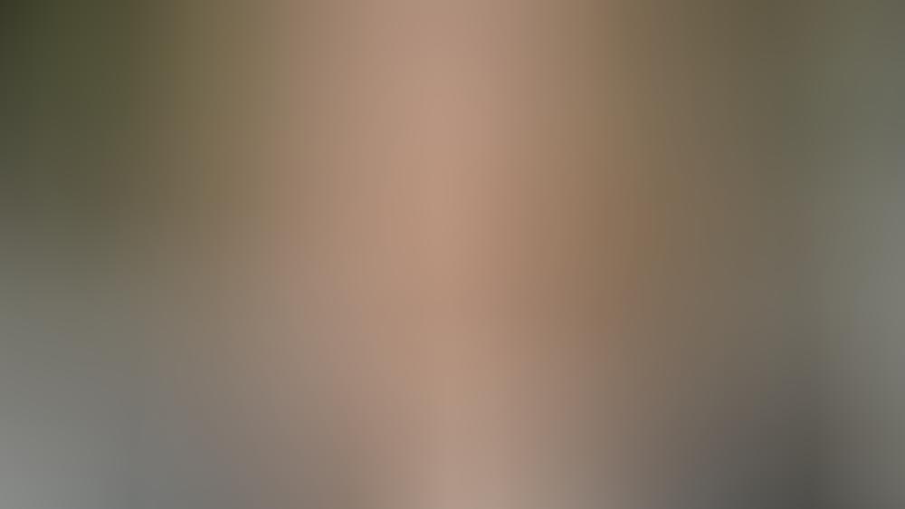 Michael Bully Herbig während eines Events im vergangenen Jahr