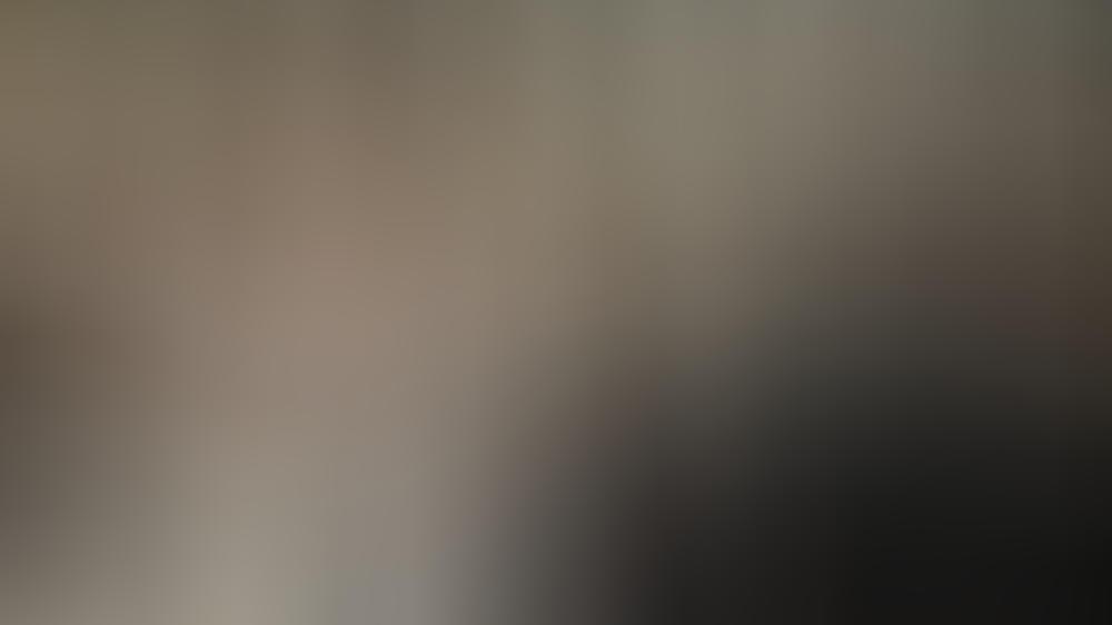 """Ehemaliges Münster-""""Tatort""""-Team: Kommissarin Nadeshda Krusenstern (Friederike Kempter) zwischen Kommissar Frank Thiel (Axel Prahl, l.) und Rechtsmediziner Prof. Karl-Friedrich Boerne (Jan Josef Liefers)"""