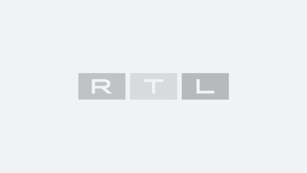 """Heidi und Leni Klum auf dem """"Vogue""""-Cover"""