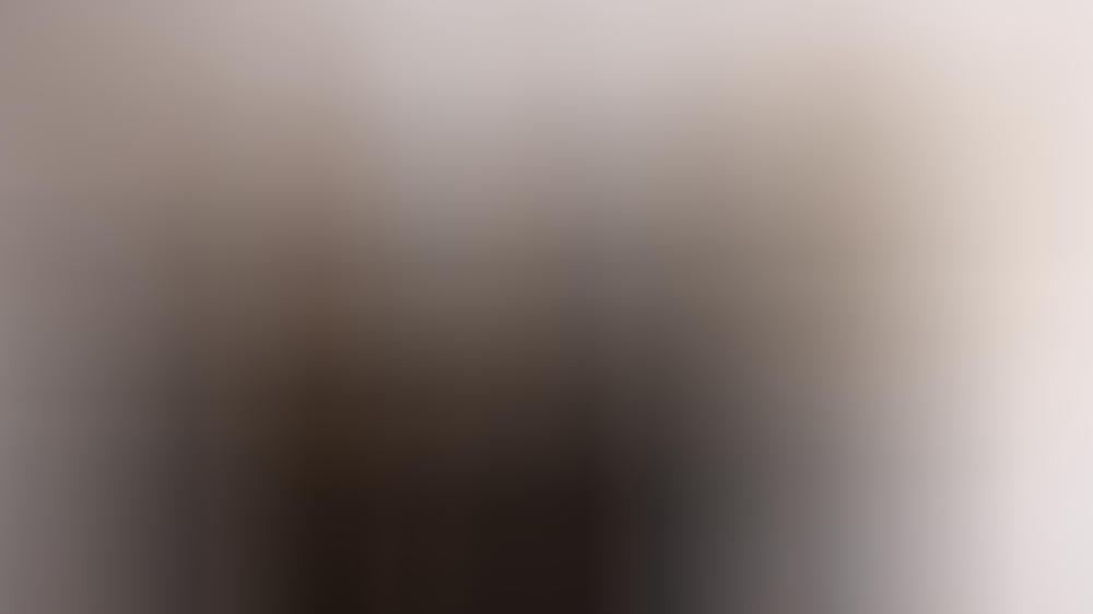 Der Kardashian-Jenner-Clan wandert zu den Disney-Angeboten Hulu und Star.
