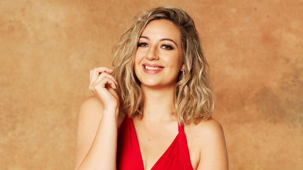 Der Bachelor 2021 Kandidatin Hannah