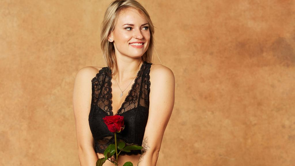 Bachelor 2021: Kandidatin Kim-Denise Lang würde auch den 1 ...
