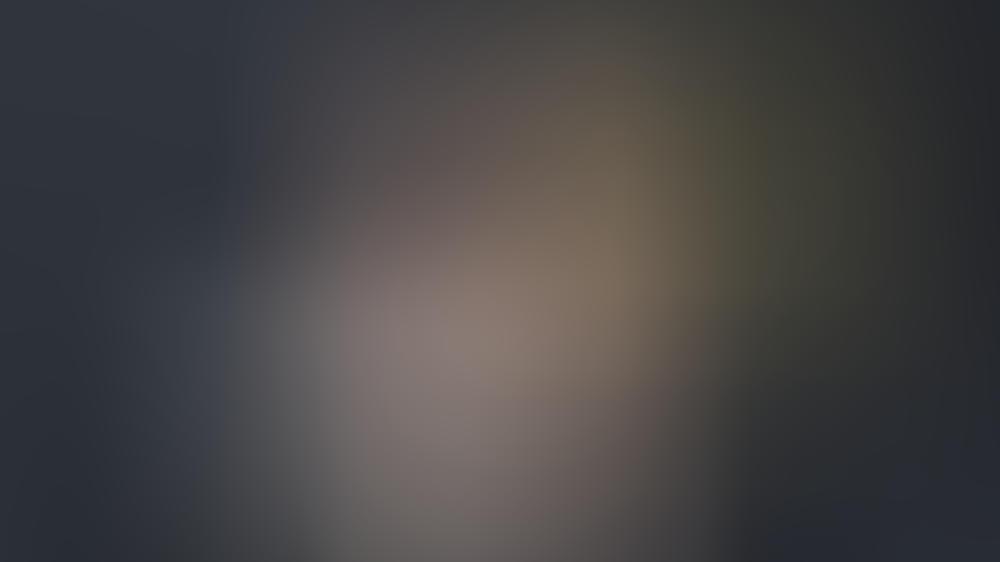 Renée Zellweger gibt Gemeinsamkeiten mit Bridget Jones zu.