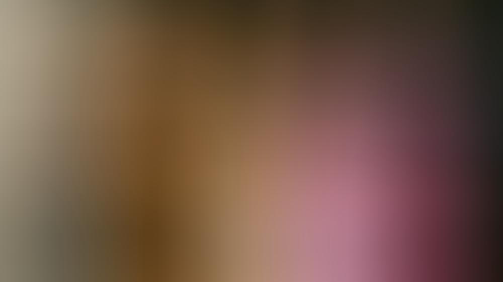 """Der ursprüngliche """"Sex and the City""""-Cast beim Dreh zum zweiten Film im Jahr 2009."""