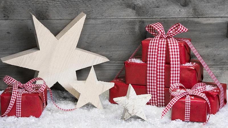 Weihnachtsgeschenke.jpg