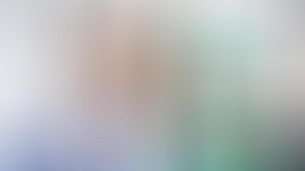 Prinz Harry und Herzogin Meghan leben seit 2020 in den USA