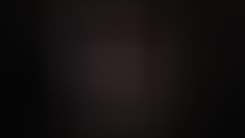 Die Giant Rooks sind der neue Stern am Indie-Pop-Himmel.