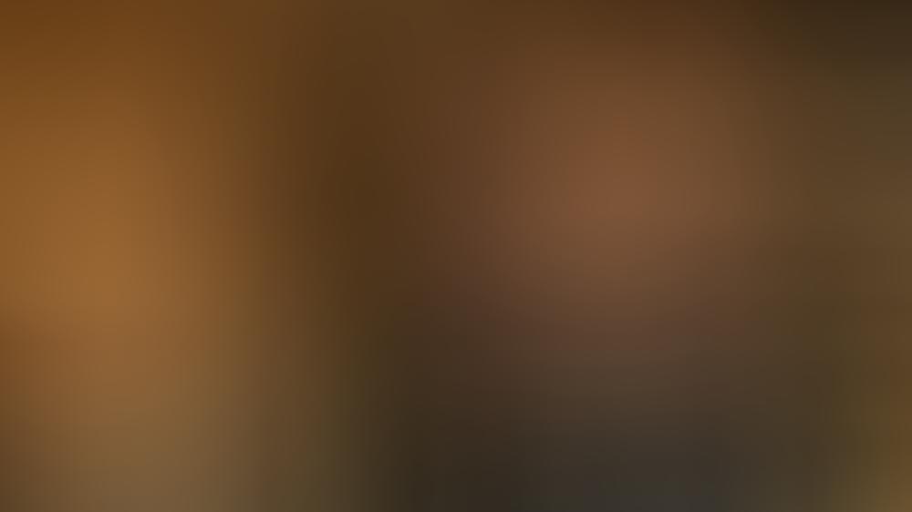 Die Geissens Gehen Hart Mit Corona Leugner Michael Wendler Ins Gericht