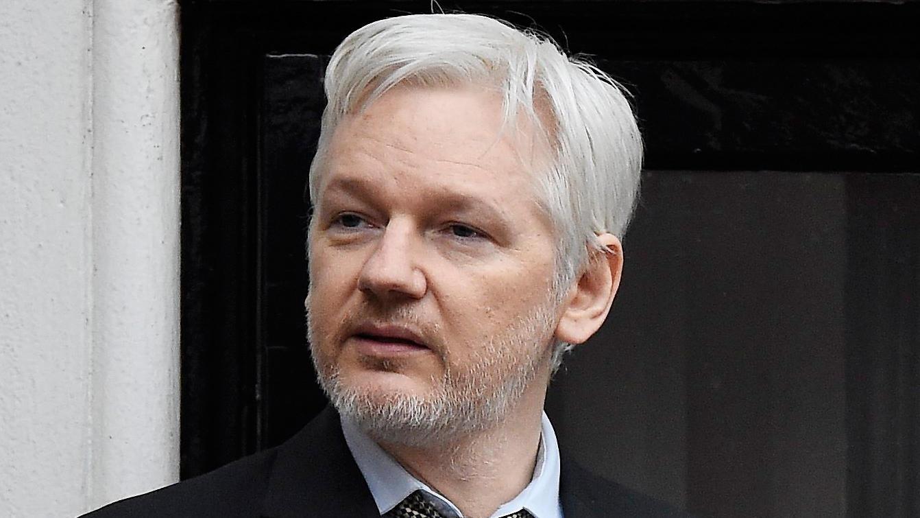 prozess-um-us-auslieferungsantrag-fur-wikileaks-grunder-assange