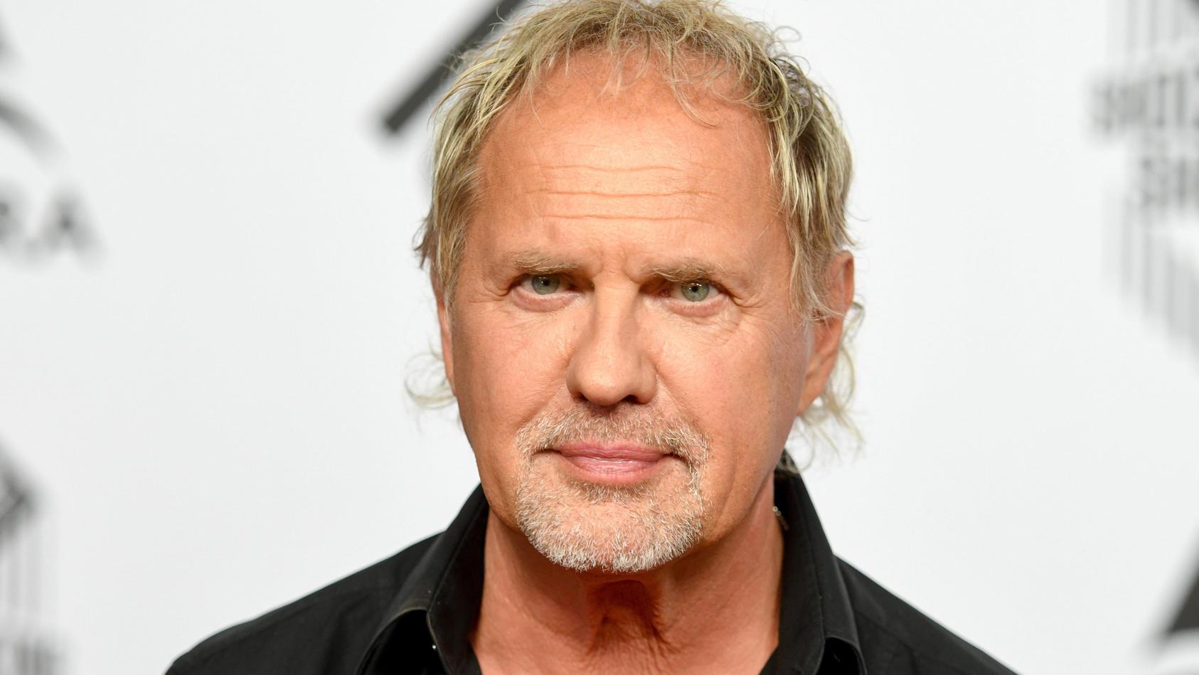 Uwe Ochsenknecht wird 65.
