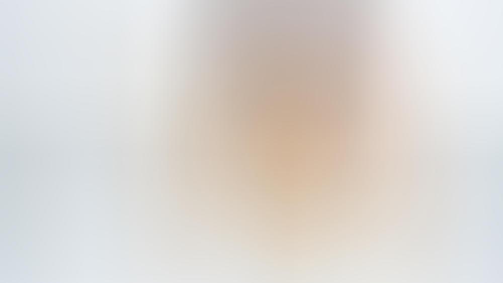 Wenig zu essen führt nicht automatisch zum Gewichtsverlust.