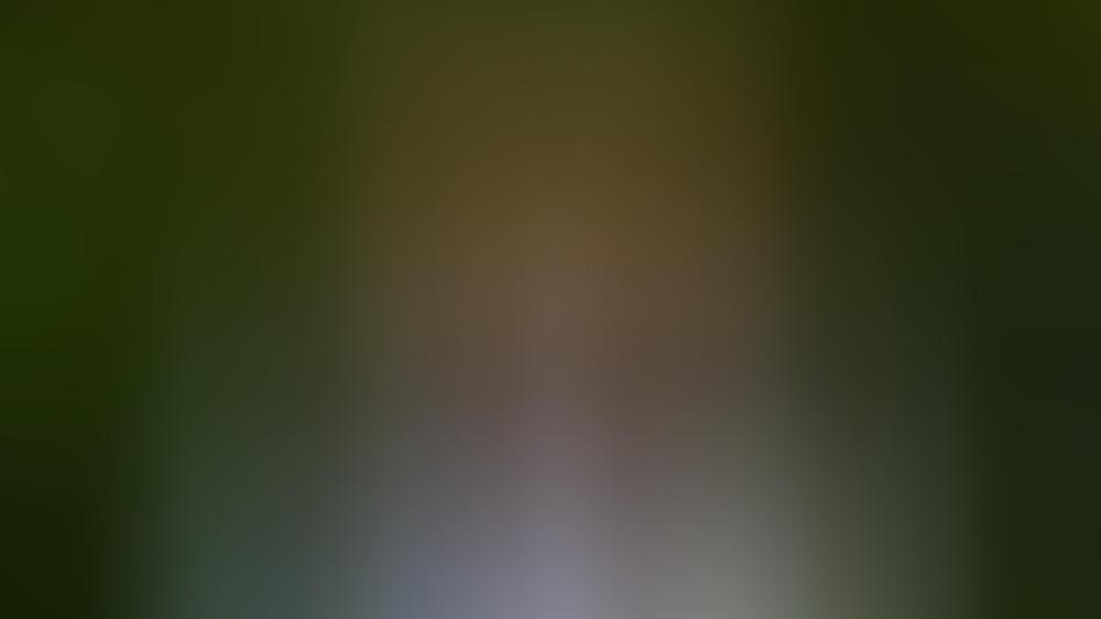 Herzogin Kate bei einem Auftritt in London