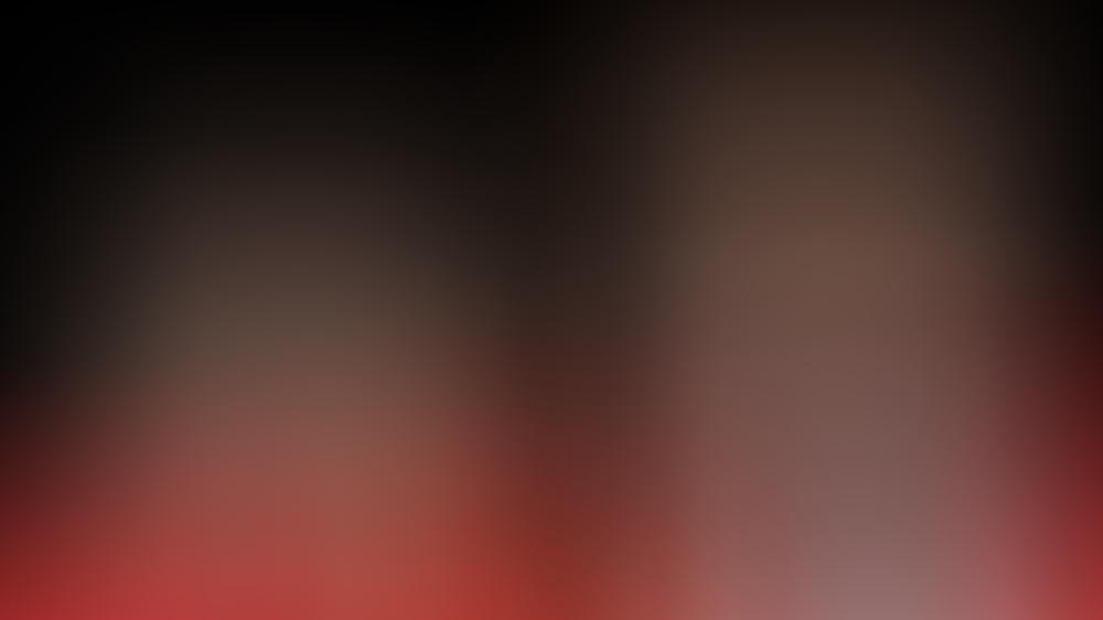 Herzogin Meghan und Prinz Harry bei einem Auftritt in London