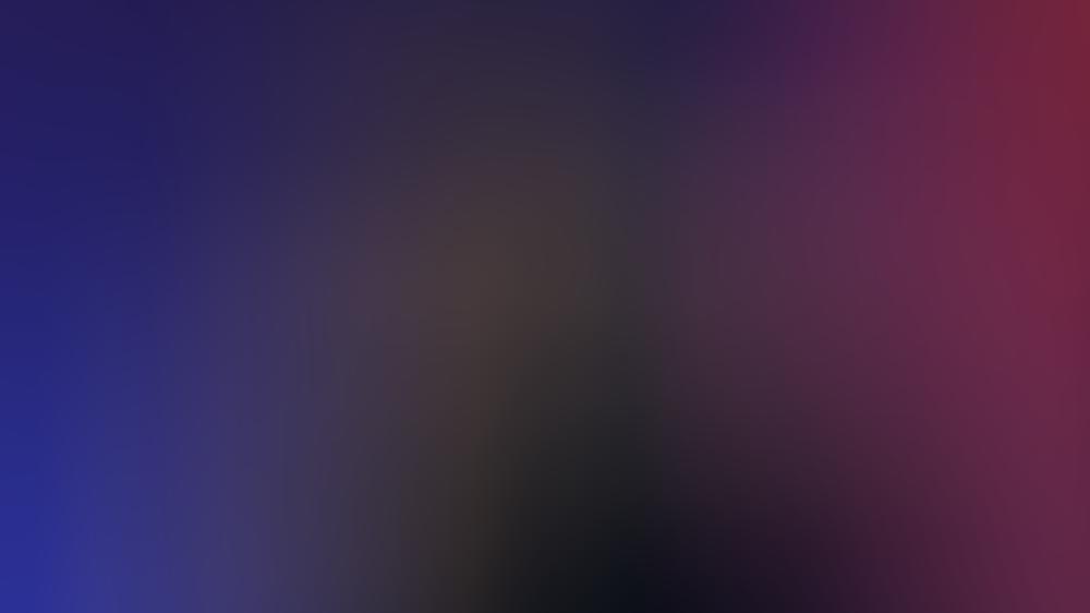 Kylie Minogue und Robbie Williams im Jahr 2000 bei einem gemeinsamen Auftritt
