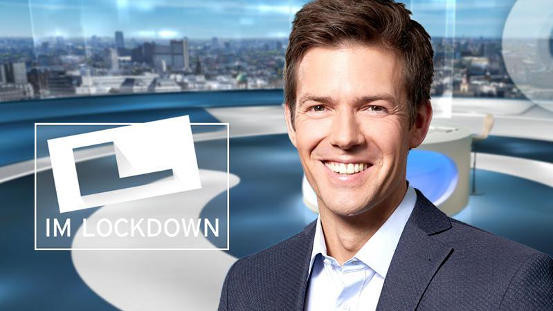"Ab Montag startet RTL die ""L- im Lockdown""-Kampagne"