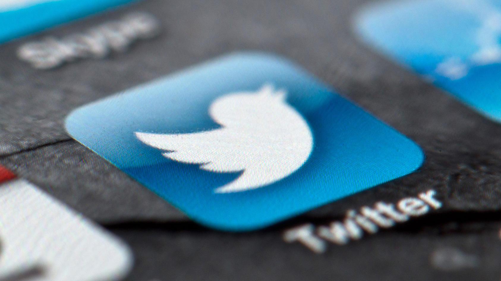 Twitter: Konto von US-Präsident Trump dauerhaft gesperrt