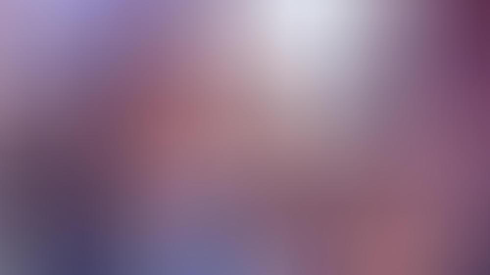 Prinz Harry und Herzogin Meghan bei einem Auftritt in London.