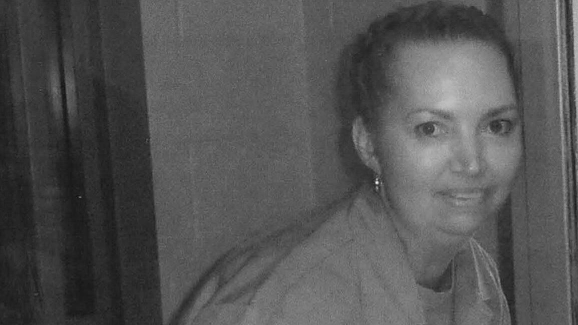 Lisa Montgomery hingerichtet