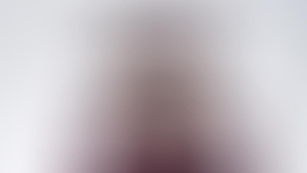 Queen Elizabeth II. sieht sich mit einem weiteren Sex-Skandal rund um das britische Königshaus konfrontiert.