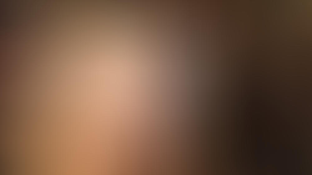 Shakira 2011 in Cannes.