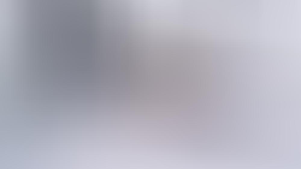 Wer einen Spagat lernen möchte, findet dazu viele Übungen im Netz.