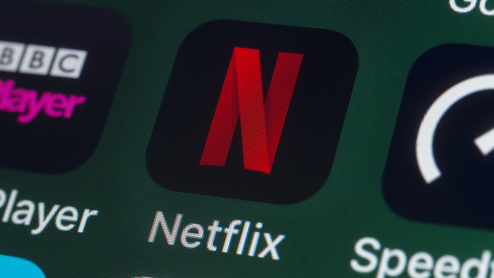 Netflix wird ab sofort teurer