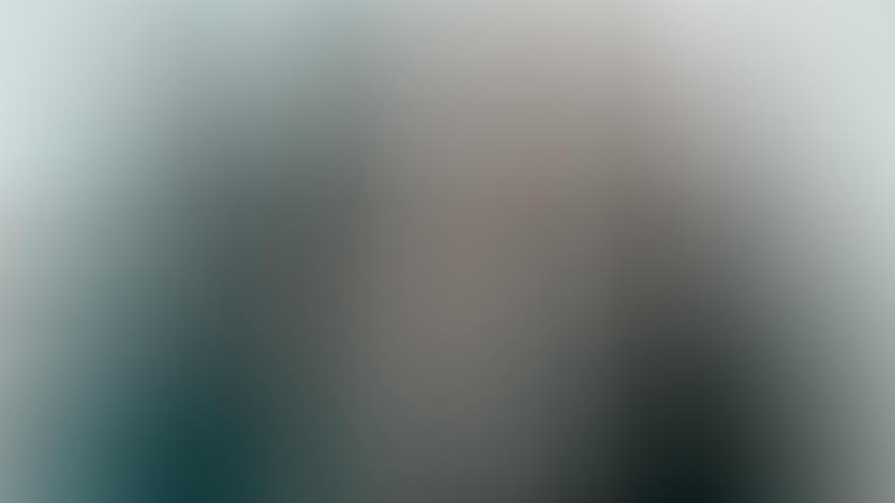 Polizist Bjørn (Ulrich Thomsen, r.) kann seine Wut auch gegenüber Kollegen nicht zurückhalten.