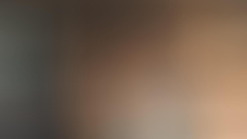 Wer Muskelkater hat, sollte auf ausreichend Regenerationszeit achten.