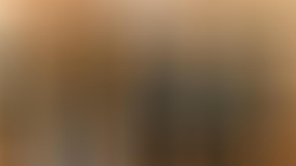 """Tokio Hotel haben gemeinsam mit Vize die Single """"White Lies"""" produziert."""