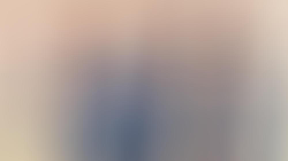 Siegfried (li.) mit Magier-Kollege Roy auf einer Las-Vegas-Veranstaltung im Jahr 2014.