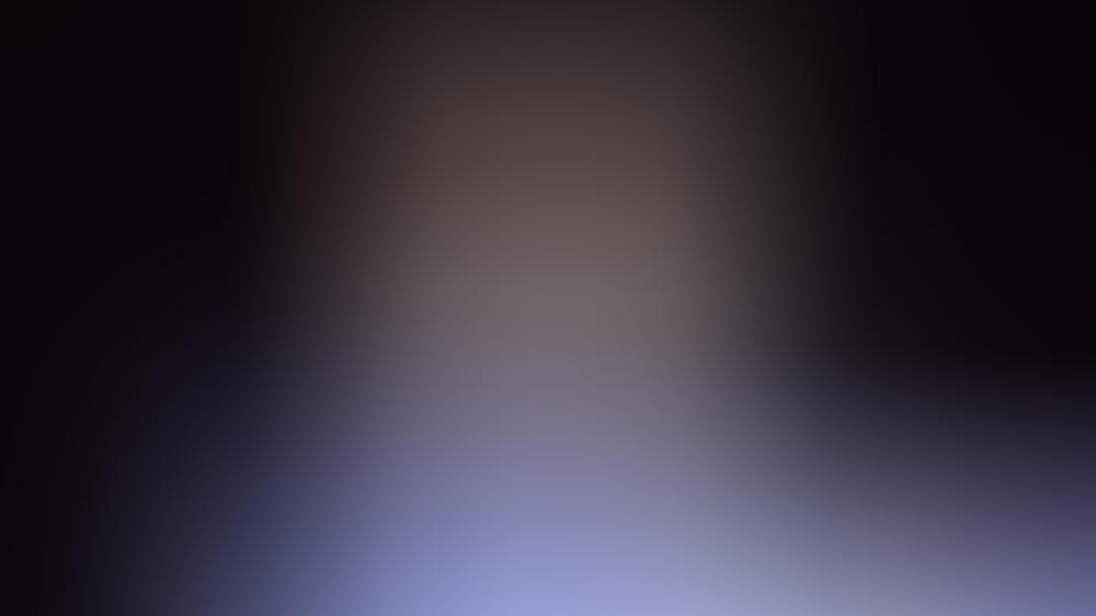 Joe Biden wird am 20. Januar zum 46. US-Präsidenten vereidigt