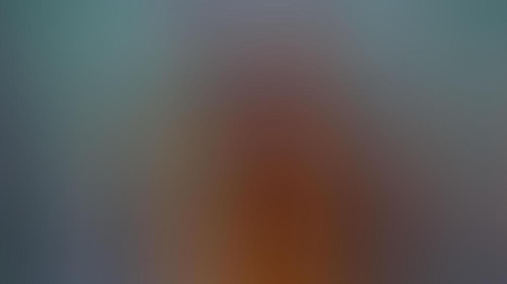 Andreas Gabalier bei einem Auftritt im Jahr 2019